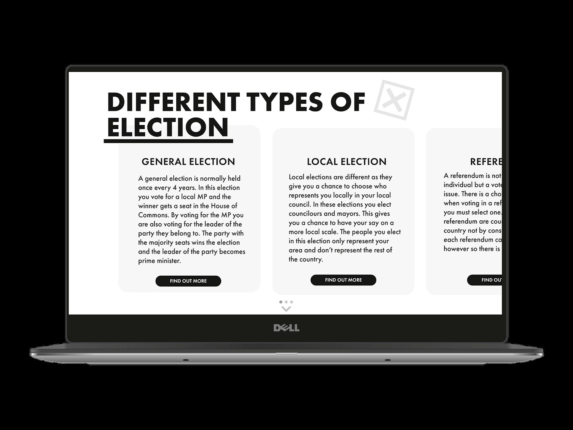 TypesofElection.png