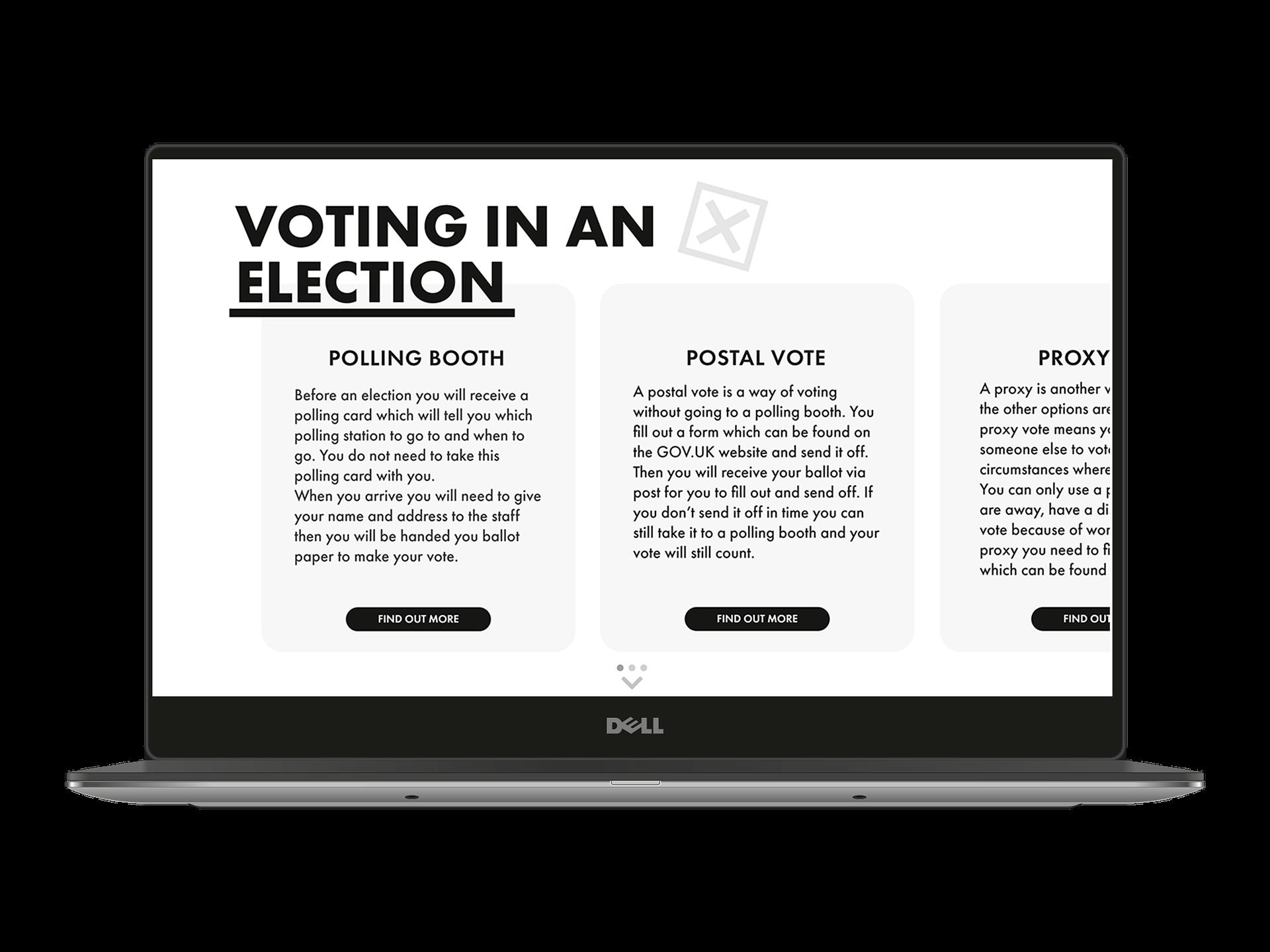 VotingINanElection.png