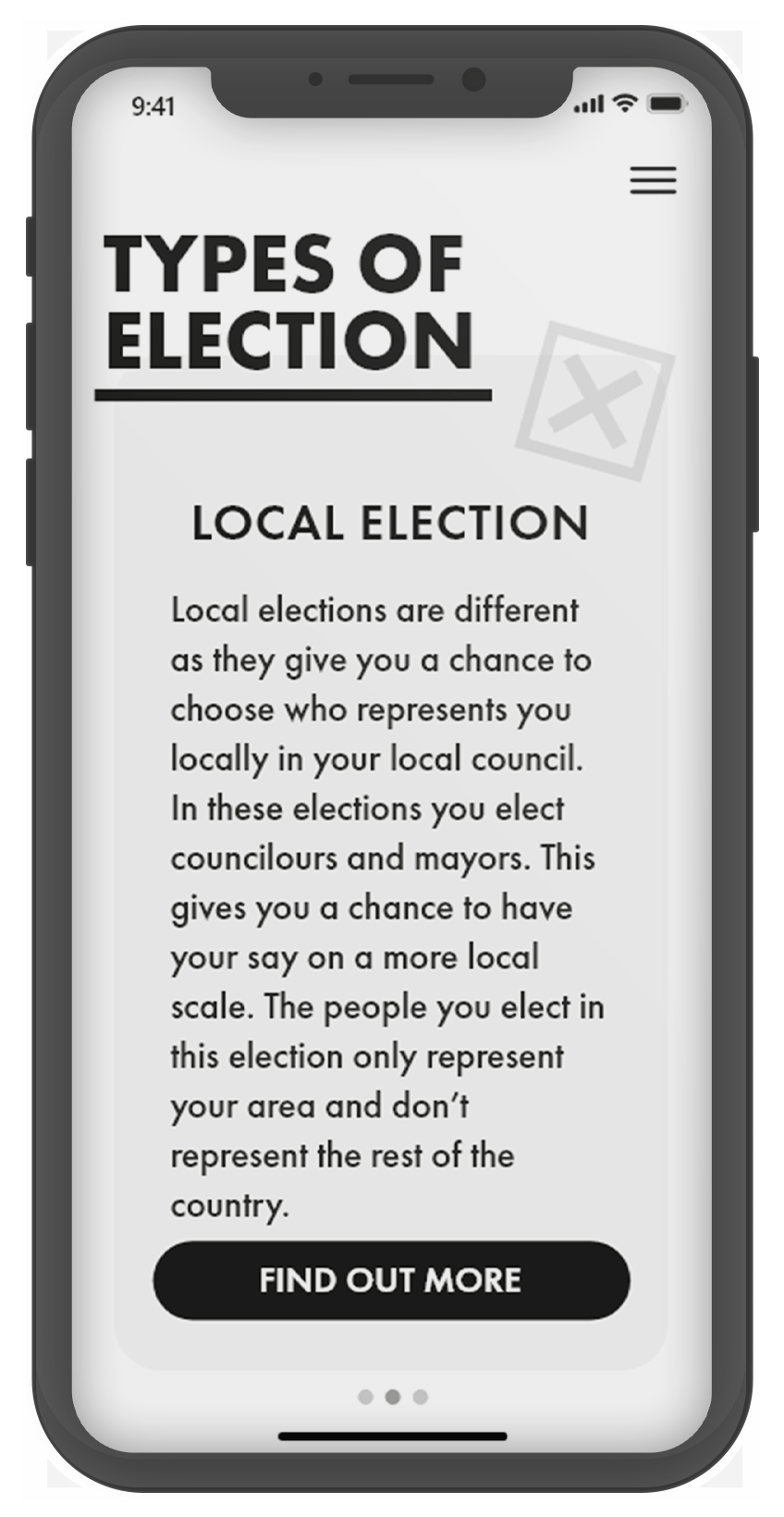 LocalElection.png