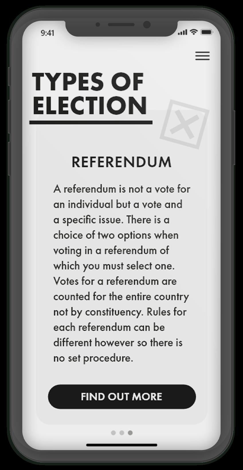 Referendum.png