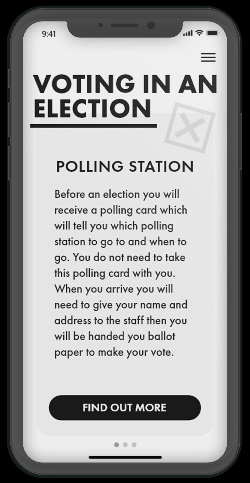 PollingStation.png